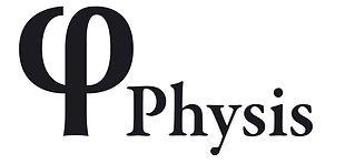 Physis® Technology