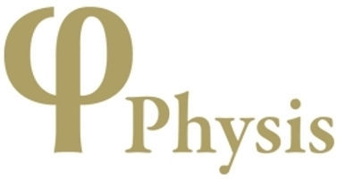 Physis® Piano – powered by Viscount's Physis® Physical Modeling Technology