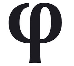 Physis® Technology Logo