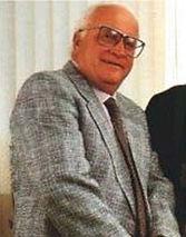 Marcello Galanti, Founder of Viscount Organs