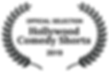 OFFICIALSELECTION-HollywoodComedyShorts-