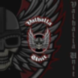 Valhalla Unit Profile Picture.png