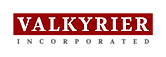 Valkyrier Incorporated.png