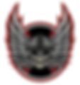 Odins_Mark_Red_Clan_Crest.png