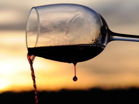 GLORY WINE