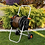 Thumbnail: 20 mtr Hose Bundle Full Kit with Trolley / Cart