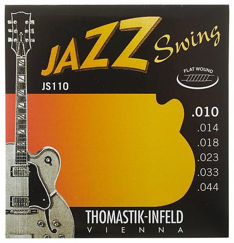 Thomastik JS110