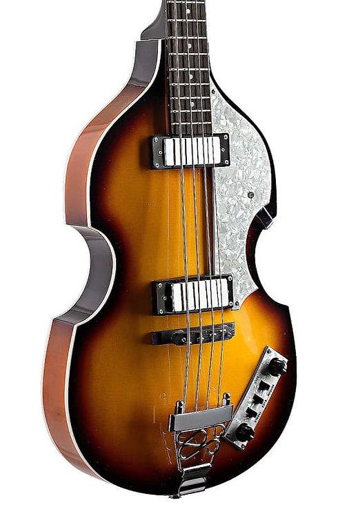 STAGG BB500 - Violin Bass