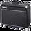 "Thumbnail: LANEY VC30-112 30-Watt 1x12"" Tube Guitar Combo Amp"