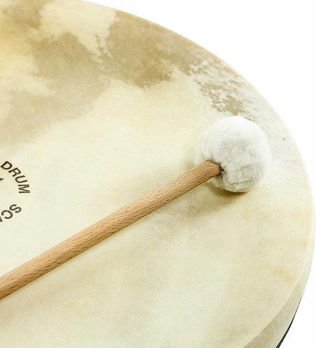 "Schlagwerk Circle Drum Natural 20"""