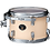 Thumbnail: TAMA Silverstar Drum Kit - Matte Copper Sparkle