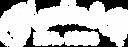 logo_Martin_white.png