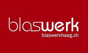 Header_Logo_Blaswerk.png