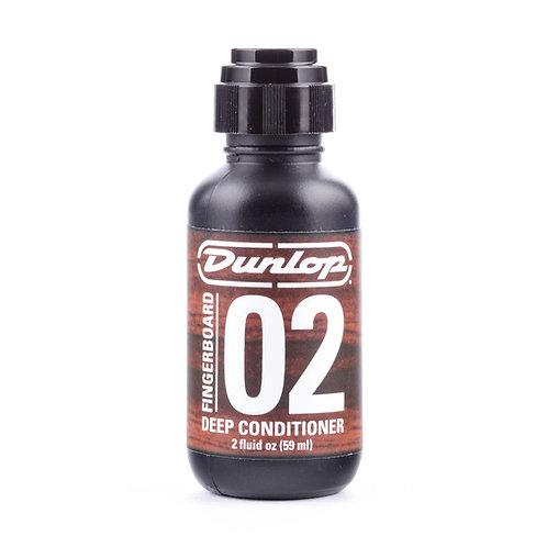 Dunlop - Formula 65 Fingerboard 02 Deep Conditioner