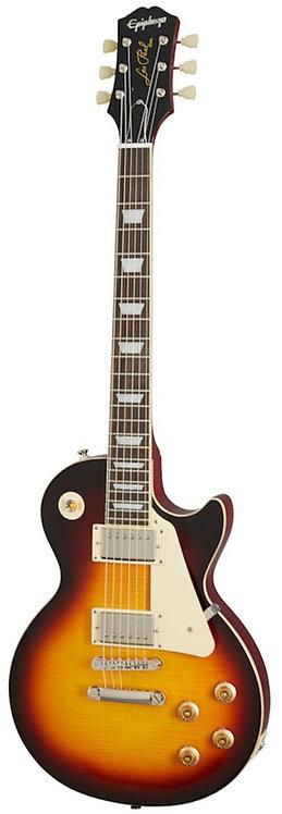 Epiphone Les Paul Standard 1959 Aged Dark Brown