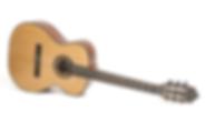 klassische gitarre2.png
