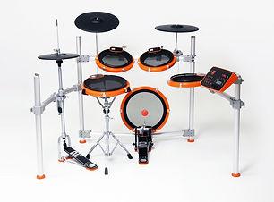 DrumItFive1.jpg