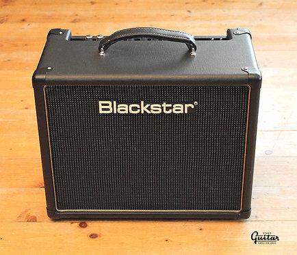 BLACKSTAR HT-5R - GUITAR COMBO