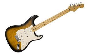 e-gitarre-stratocaster.jpg