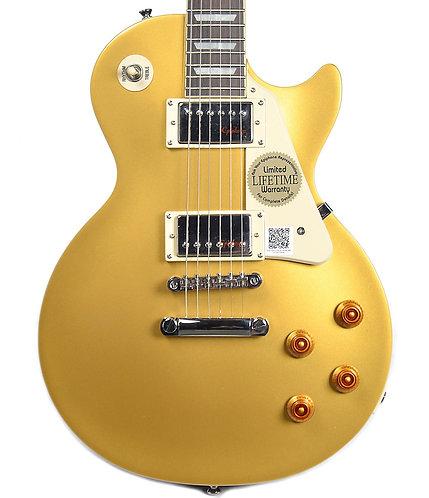 EPIPHONE LES PAUL STANDARD - Elektrische Gitarre