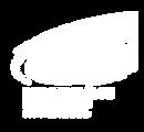 Logo DrumSpirit_Ganz Weiss.png