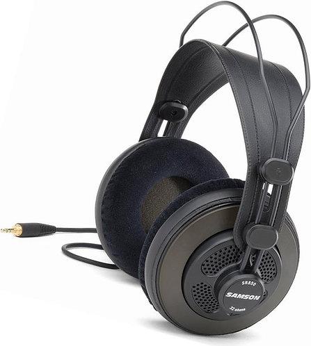 SAMSON SR850 Studio Kopfhörer