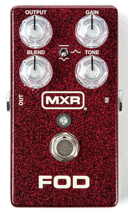 MXR M251 - Fod Drive