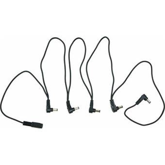 Truetone 1 Spot MC5 Multiplug Cable 5