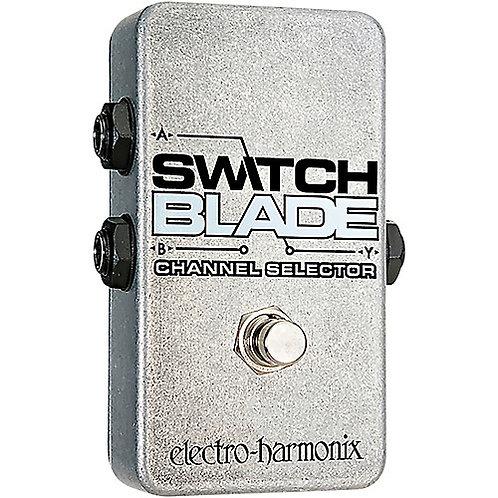 ELECTRO HARMONIX - SWITCHBLADE