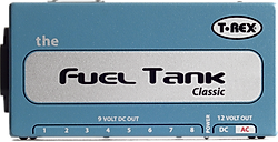 FuelTank Classic_FULL FRONT Kopie.png