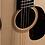 Thumbnail: Martin LX1R Little Martin Guitar