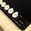 Thumbnail: CORT CM15R - Guitar Amplifier