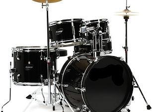 drumset ludwig.jpg