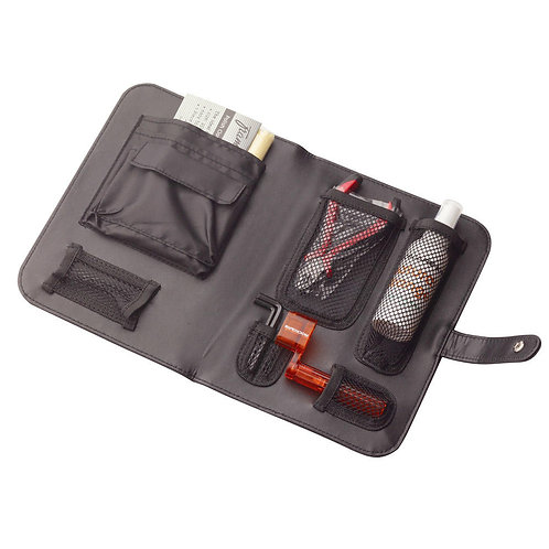 RockCare Kit - Guitar Maintenance Kit