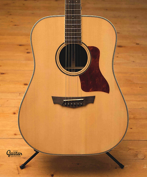 PARKWOOD PW510 - Acoustic Guitar