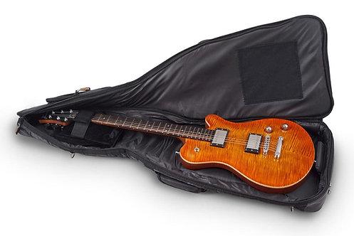 RockBag/Epiphone - Electric Guitar Gig Bag - Black