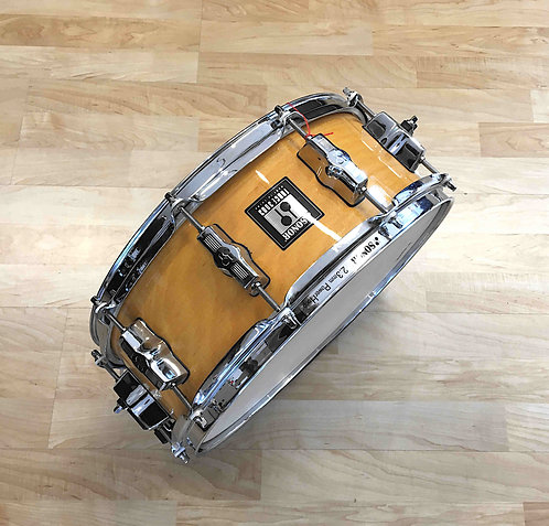 SONOR SNARE Force 3003 Snare - NOS