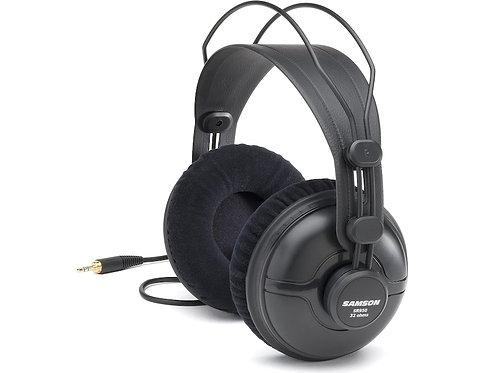 SAMSON SR950 Studio Kopfhörer