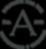 Angies_Emblem_RGB_Charcoal.png