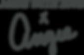 Angies_Signature_RGB_Charcoal.png