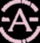 Angies_Emblem_RGB_Pink.png