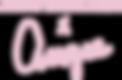 Angies_Signature_RGB_Pink.png