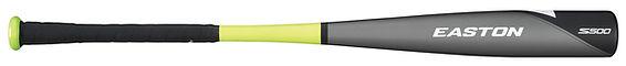 Easton S500 Baseball Bat (BB14S500)