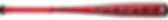 Rawlings 5150 Baseball Bat (BB5150)