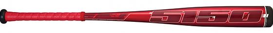 Rawlings 5150 Baseball Bat (BB5150)