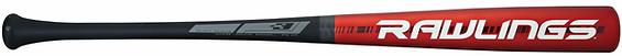 Rawlings Wood Composite Baseball Bat (WC5150)