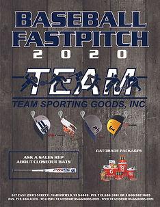 Baseball Flyer_Cover_20.jpg