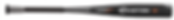 Easton S1 Baseball Bat (BB15S1)