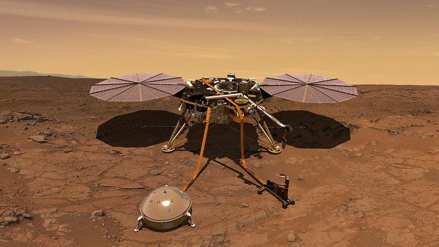 Mars-Insight-Lander.jpg