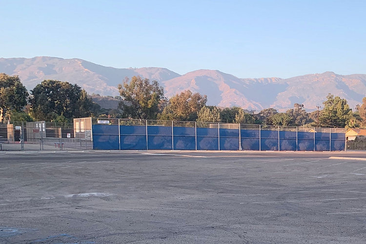 092120-Solar-Panels-San-Marcos-1-JM-2000